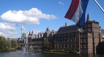 Нидерландский референдум