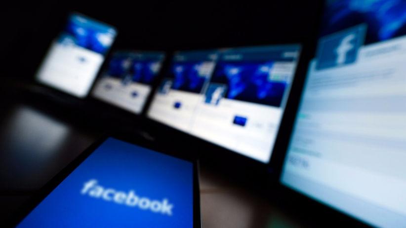 Facebook революция евромайдан