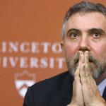 Пол Кругман: весь Европейский проект оказался под очень большой угрозой