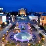 Что происходит на рынке киевской недвижимости?