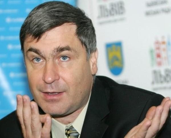 Василий Иванчук