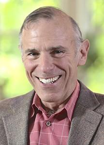 Тони Вагнер