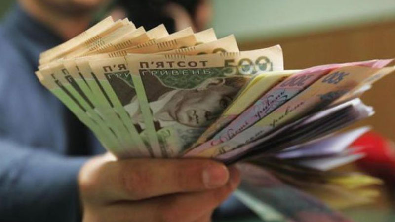Почему деньги так мало стоят в мире?