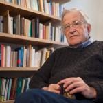 Ноам Хомский: Экономический крах
