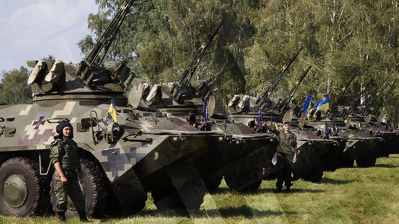 Какая страна, такие и танки – яркие впечатления от Дня танкиста
