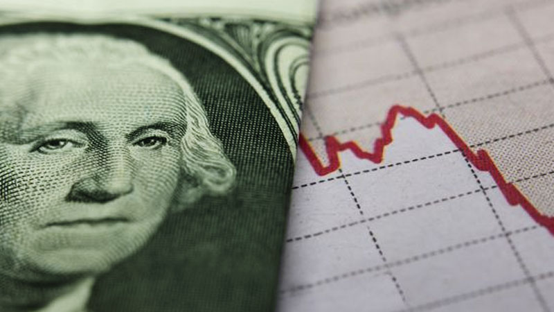 What is the Difference Between Inflation and Deflation?