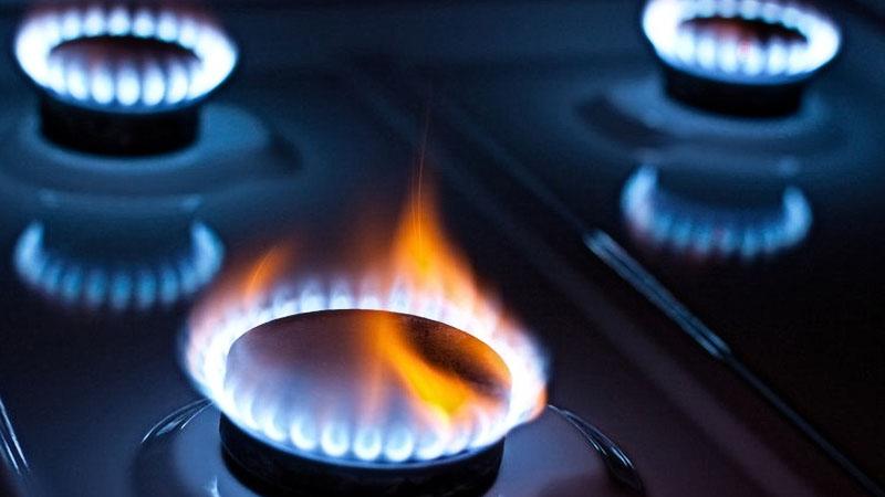 Суд переніс розгляд справи «Тарифної мобілізації» щодо завищеної ціни на газ на 13 жовтня