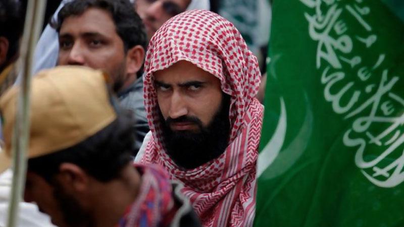 Как Саудовская Аравия создала в Косово гнездо ваххабизма