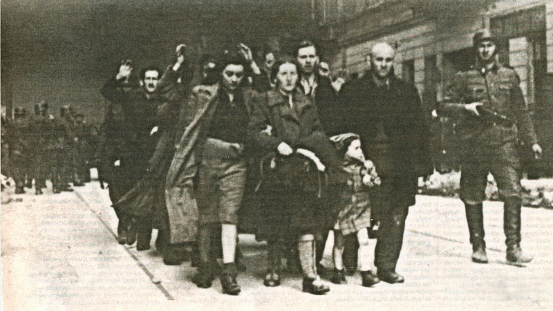 Image result for фото польские евреи