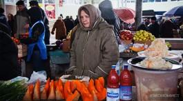 Что наступит раньше – зима или инфляция?