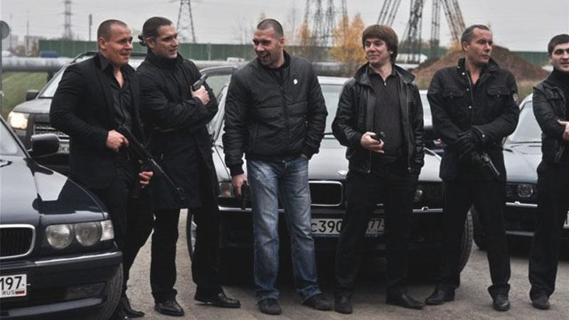 #1288107 russian crime community  авторитеты семьи