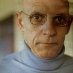 Мишель Фуко: гуманизм не ведет к свободе