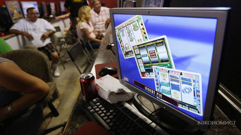 игры азартные телефоны скачать беспла