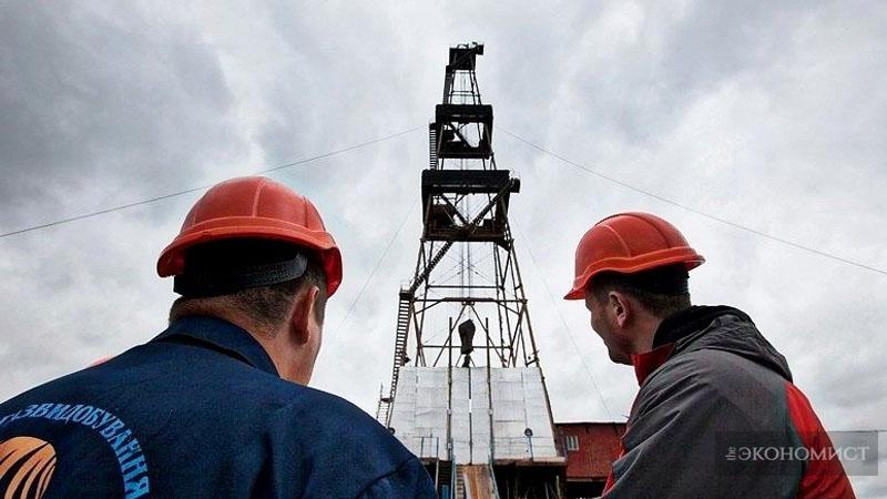 Зниження тарифів не завадить планам «Укргазвидобування»
