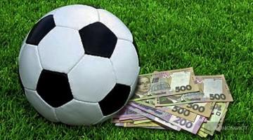 Футбольные скандалы с экономической подоплекой