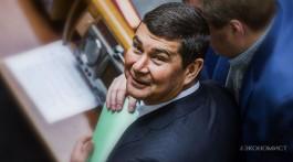 Технологии новые, идеи старые – скандал с Порошенко