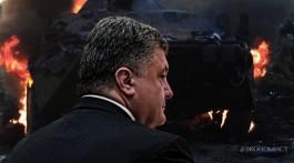 На каких фронтах гибнет мир в Украине