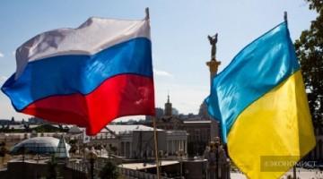 Когда за родину обидно – украинская дипломатия