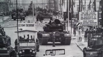 Возможный нейтралитет послевоенной Германии: уроки для Украины — Часть 2.