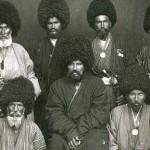 Нейтралитет Туркменистана: уроки для Украины — Часть 1.