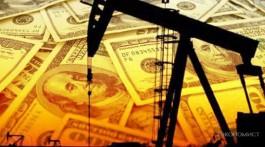 Как поступит Трамп с российской нефтью
