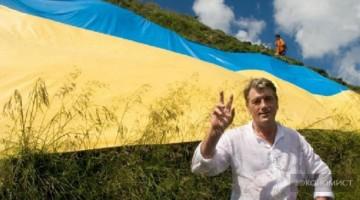 Великие русские украинцы