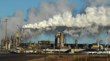 Нефтяной рынок – возможна ли стабилизация
