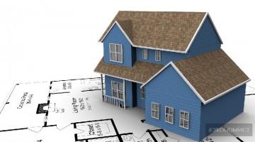Вложения в недвижимость – цена надежд