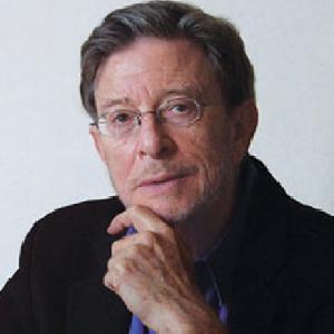 Стивен Коэн