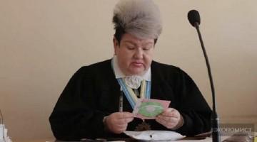 Независимость судов разозлила активистов