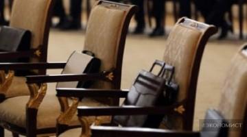 «Публічний аудит» висунув свою кандидатуру в аудитори НАБУ