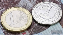 Польша и евросоюзники – напряжение растет