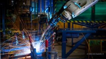 Бум в развитии робототехники и искусственного интеллекта может привести к потере трети рабочих мест в США и Великобритании