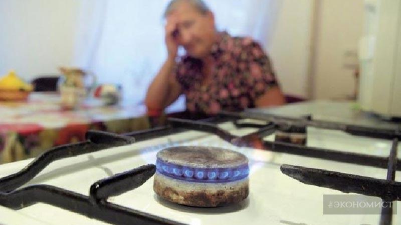Президент та прем'єр пообіцяли МВФ ввести абонплату не тільки на газ, а й на опалення