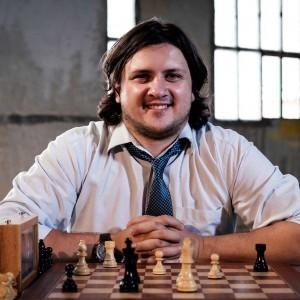 aleksandr-bondarenko