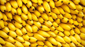 Банановая республика