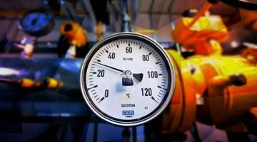 Як блокується підготовка підприємств теплокомуненерго до опалювального сезону?