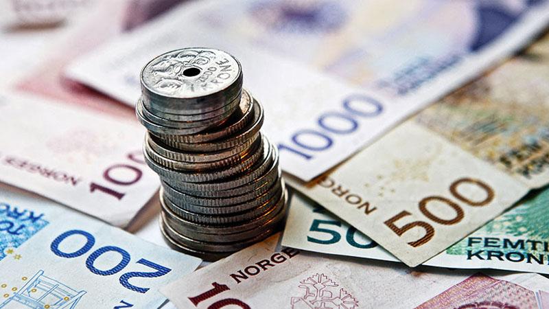 Суверенный фонд Норвегии – о парадоксах и соблазнах