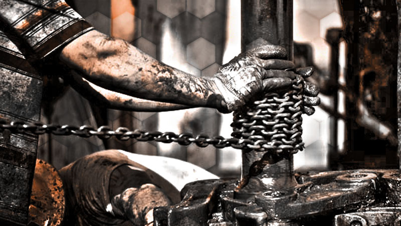 Поиск новой нефти почти прекратился
