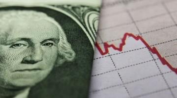 Миру угрожает дефляция