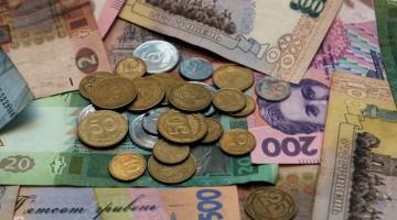Хто з українців зіткнеться з субсидійними бар'єрами?