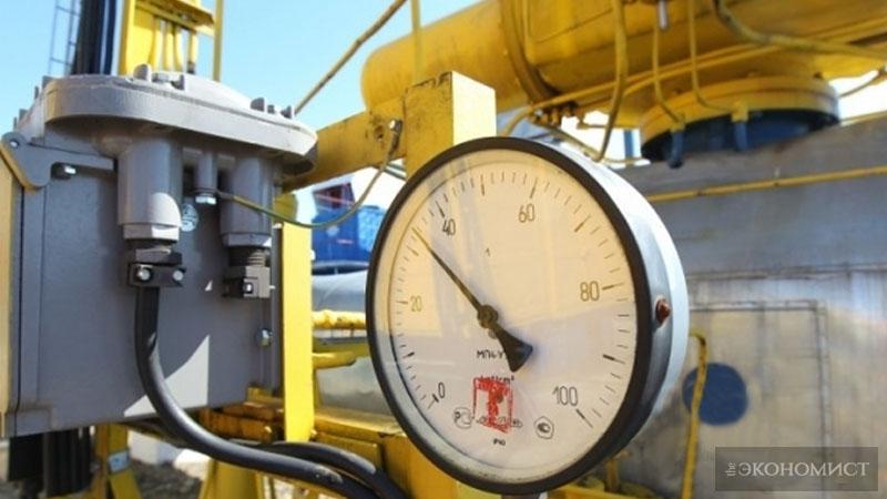 Тарифи на газ у 17,5 разів перевищують собівартість державного видобутку