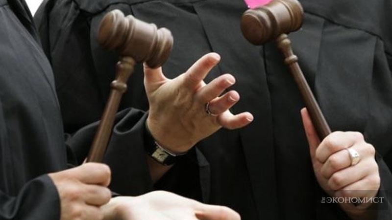 «Тарифну» справу може вирішити не лише суд, а й Президент