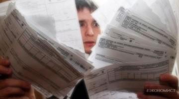 Борги за комуналку: що важливо знати?