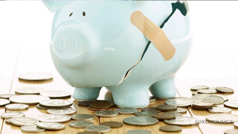 Банки навмисно доводять до банкрутства