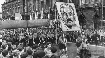 Возможный нейтралитет послевоенной Германии: уроки для Украины — Часть 1.