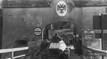 Нейтралитет Австрии: уроки для Украины — Часть 2.