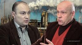 Рыбачук и Бузаров