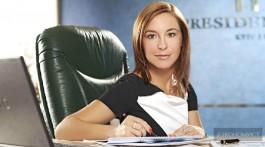 Ирина Пшенная