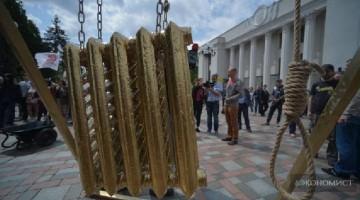 Ціни на комунальні послуги для українців підвищуються штучно